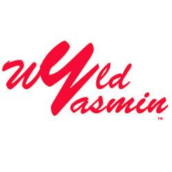 Wyld Yasmin